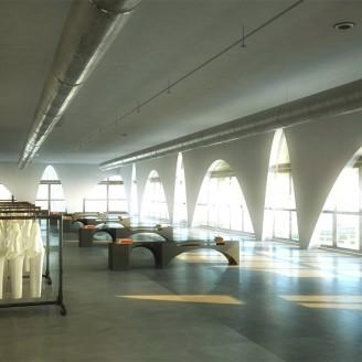 innenarchitektur