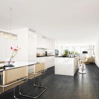 architektur renderings