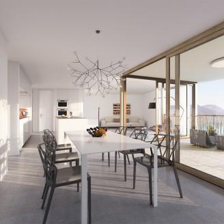 residential_36
