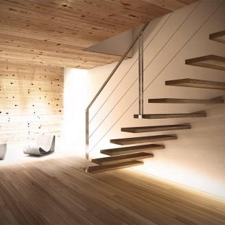 architekturdarstellung st. gallen