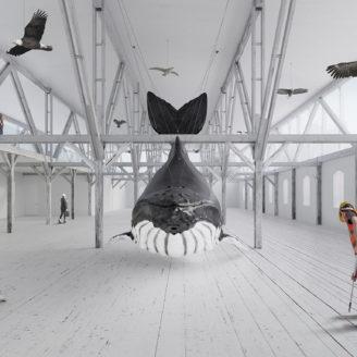 museeum-visualisierung